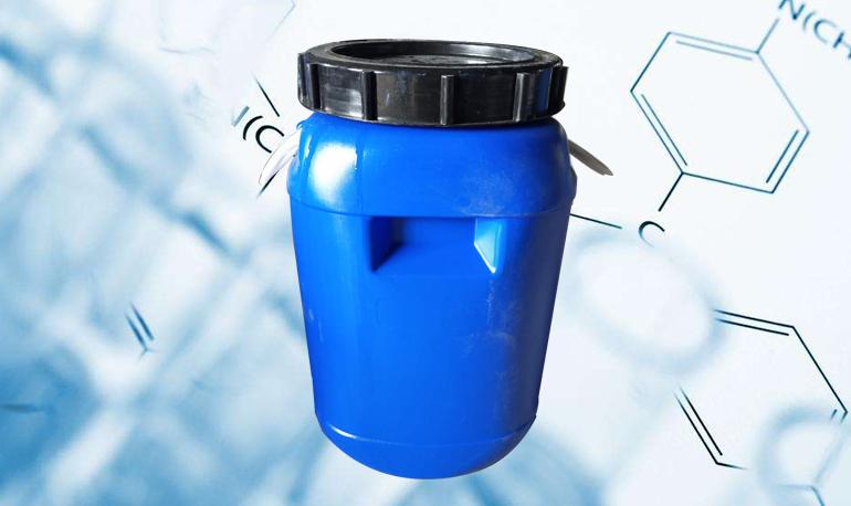 环保PVC热稳定剂 异辛酸镁