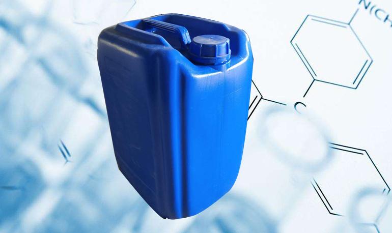 有机锌催干剂
