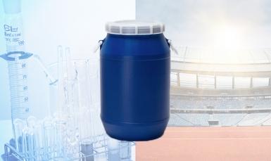 北京环保型汽油抗爆剂