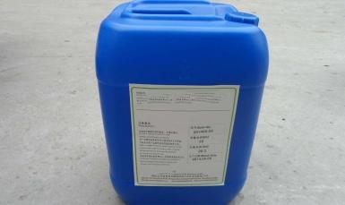 聚氨酯有机锌催化剂