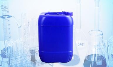 PVC热稳定剂有机铋