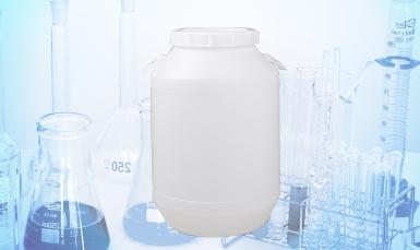 聚氨酯催化剂产品