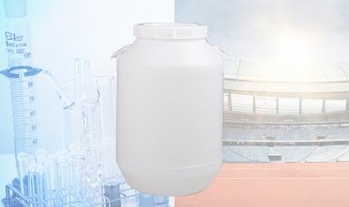 聚氨酯产品专用催化剂