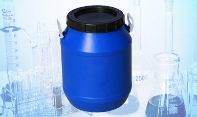 聚氨酯有机锡催化剂